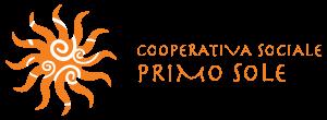 Impronte Inclusive Logo